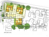 Retirement Village House Plans Aged Care Retirement Village Nock