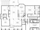 Retirement Village House Plans Retirement Home House Plans Homes Floor Plans