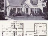 Retro Home Plans 25 Best Ideas About Vintage House Plans On Pinterest