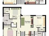 Reverse Living Beach House Plans Reverse Living Beach House Plans