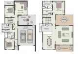 Reverse Living Beach House Plans Reverse Living House Plans Home Design
