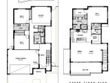 Reverse Living Home Plans 43 Best Reverse Living House Plans Images On Pinterest