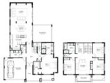 Reverse Living Home Plans Scintillating Reverse Living Beach House Plans Pictures