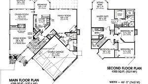 Reverse Pie Shaped Lot House Plans Reverse Pie Shaped Lot House Plans House Design Plans