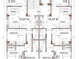 Revit House Plans 10 Best Apartment House Design Revit Images On Pinterest