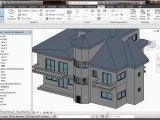 Revit House Plans Autodesk Revit 2015 House Plan Youtube