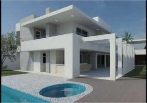 Revit House Plans Design A House In Revit Home Deco Plans