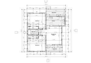 Revit House Plans Floor Plans In Revit Home Deco Plans