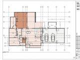 Revit House Plans Revit Architectural Electrical Plans Home Deco Plans