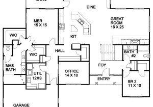 Revit House Plans Revit House Plan Tutorial House Design Plans