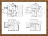 Revit House Plans Revit House Plans Home Design and Style