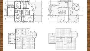 Revit House Plans Revit House Plans Home Design and Style