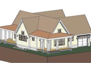 Revit House Plans Simply Elegant Home Designs Blog Revit House Plans