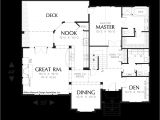Richardson Homes Floor Plan House Plan 2235 the Richardson