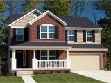 Richardson Homes Floor Plan Richardson Homes Oklahoma Floor Plans Home Design and Style
