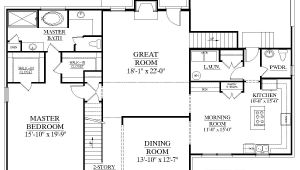 Richland Homes Quartz Floor Plan southern Heritage Home Designs House Plan 2862 A the