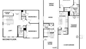 Richmond American Homes Floor Plans Elegant Richmond American Homes Floor Plans New Home