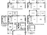 Richmond American Homes Seth Floor Plan Drayton Woods at Providence Seth Floor Plan New