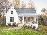 Richmond Signature Homes Farmhouse Plans Best 25 Farmhouse Plans Ideas On Pinterest Farmhouse
