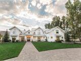 Richmond Signature Homes Farmhouse Plans Best 25 Modern Farmhouse Plans Ideas On Pinterest