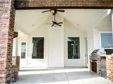 Richmond Signature Homes Farmhouse Plans Custom Farmhouse Richmond Signature Homes
