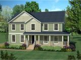 Richmond Signature Homes Farmhouse Plans southland Custom Homes On Your Lot Home Builders Ga