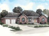 Rick Garner Home Plans Rg1005 10 Rick Garner Designer