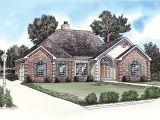 Rick Garner Home Plans Rg1110 10 Rick Garner Designer