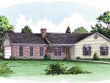 Rick Garner Home Plans Rg1206b 10 Rick Garner Designer