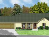 Rick Garner Home Plans Rg1316 10 Rick Garner Designer