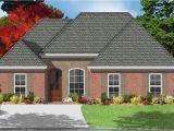 Rick Garner Home Plans Rg1416 10 Rick Garner Designer