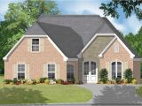Rick Garner Home Plans Rg1826br 10 Rick Garner Designer