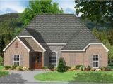 Rick Garner Home Plans Rg1835 10 Rick Garner Designer