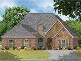 Rick Garner Home Plans Rg2018 912a 10 Rick Garner Designer