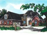 Rick Garner Home Plans Rg2308 10 Rick Garner Designer