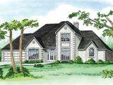 Rick Garner Home Plans Rg2906 10 Rick Garner Designer