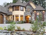 Rivendell Cottage House Plans 1000 Images About Rivendell My Dream Home On Pinterest