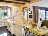 Rivendell Cottage House Plans 39 Rivendell Manor 39 by Bc Custom Homes Represents Mascord 39 S