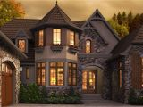 Rivendell Cottage House Plans Cottage House Plan 2470 the Rivendell Manor 4142 Sqft 3