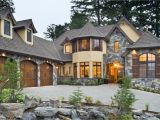 Rivendell Cottage House Plans Mascord House Plan 2470 the Rivendell Manor