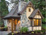 Rivendell Cottage House Plans Rivendell Cottage