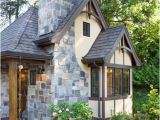Rivendell Cottage House Plans the Rivendell Manor Traditional Exterior Portland