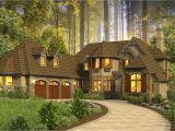 Rivendell Cottage House Plans Whimsical House Plans Plan Rivendell Manor Building