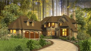 Rivendell Cottage House Plans Whimsical House Plans Plan Rivendell Manor Building