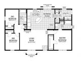 River Birch Mobile Home Floor Plans Bellavista Birch Xl by Bonnavilla