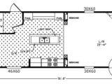 River Birch Mobile Home Floor Plans Centreville Floorplans Demopolis Tuscaloosa Clanton