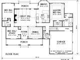 River Birch Mobile Home Floor Plans River Birch Homes Floor Plans House Design Plans