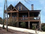 River Home Plans 1000 Images About Max House Plans On Pinterest southern