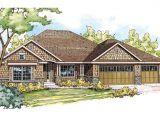 River Home Plans Cottage House Plans River Grove 30 762 associated Designs