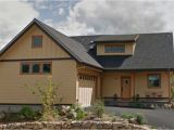 River Home Plans Hood River House Plan House Design Plans